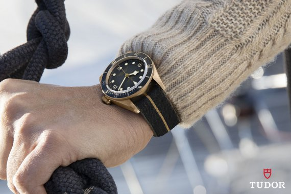 tudor-black-bay-bronze_1500x1000.jpg